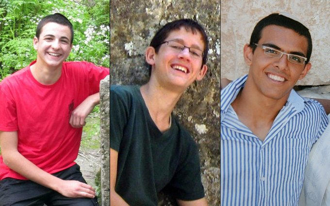 Gilad3